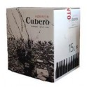 BAG IN BOX 5 LITROS-BODEGAS AGUSTIN CUBERO