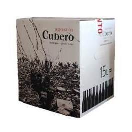 BAG IN BOX 5 LITROS-BODEGAS AGUSTIN CUBERO