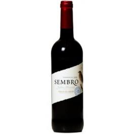 SEMBRO BARRICA