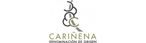D.O. CARIÑENA