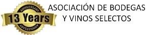 ASOCIACION DE BODEGAS Y VINOS SELECTOS